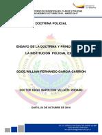 Doctrina-Policial.pdf