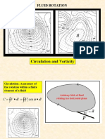 07 Vorticity and Circulation