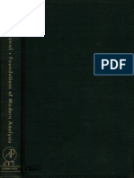 Foundations Of Modern Analysis - J. Dieudonne.pdf