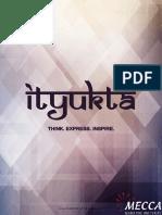 Ityukta - MECCA