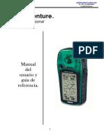 Manual Etrex Venture Espanol.pdf