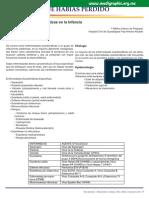 hip1023g.pdf