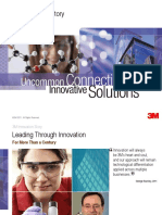 2011-NZ-Innovation-Council-3M-Innovation-Story (1).pdf