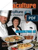 Aquaculture 18