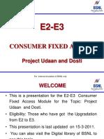 Chapter01.Project Uddan&Dosti.pdf