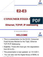 Chapter02.Ethernet TCP IP & IP Addressing.pdf