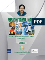 Tn Vision 2023_volume II