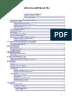 2.PATOLOGIA GENERALE PT.2