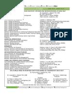 Final June Opdates_ipass_33-34 Information Management
