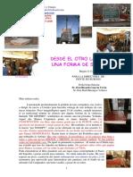 DIRECTORES ENTREGA 3 DESDE EL OTRO LADO. UNA FORMA DE SER.pdf