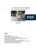 Faecal Sludge Characterization Final Report 250215.pdf