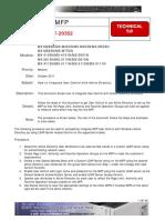 109_09052012104130_Dicas_Tecnicas_-_2010_ate_2012_-_parte_2