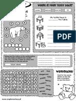 bearA.pdf