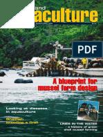 Aquaculture 04