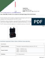 Model380K.pdf