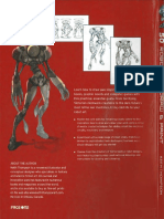 50_Robots_to_Draw_and_Paint_cut.pdf