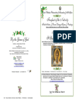 2016- 12 Dec - St Spyridon -Mat & Div Lithymns