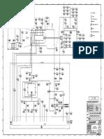 T10206-XG02-P0HLB__-310015-PID-for-FD-Fans_Rev-X