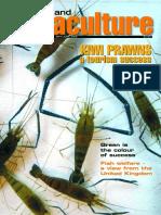 Aquaculture 05