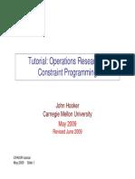 tutorialCPAIOR.pdf