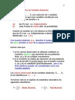 TRANSP6B.doc