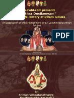 Chitra Desikeeyam