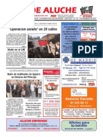 Guia Aluche 276 Noviembre 2016