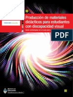 17_MDVisual_web0.pdf
