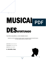 LIBRETO-DESAFORTUNADO-OFICIAL_2017.pdf