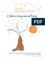 Anthology of Poetry of Children.pdf