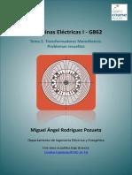 transformadores monofasicos Maq Elt1.pdf