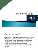 Consejos útiles para el diseño de Logotipos