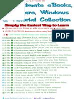 All Bangla eBooks Download link.pdf