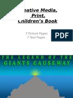 Childrens Book Full
