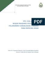PFC_PABLO_RUIZ_DE_AGUIAR_DIAZ-OBREGON.pdf