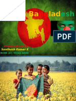 Bangladesh FINAL PPT 01