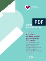 Informaciones Psiquiatricas 214 2013.pdf
