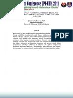 pros_ui-uitm_2011_johan_perkembangan,_cabaran_dan_aplikasi_teknologi_.pdf