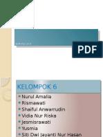 biologi laut.pptx