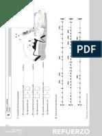 5º MÚSICA - REFUERZO - 1.pdf