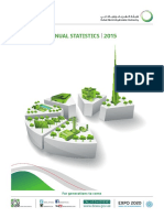 6282_annual Statistics_2015 ENG (1)