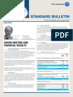 StandardBulletinMay2012-2