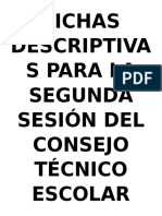 FichasDescriptivasCTEMEEP (1).docx