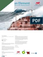 MCAGuidev1.0ae-2.pdf