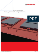 Cargotec Side-Rolling Hatch Covers.pdf