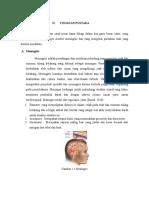 Penegakkan Diagnosis Dan Penatalaksanaan Infeksi SSP, Dan Komplikasi Saraf Pada Penderita HIV AIDS (Autosaved)