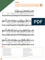 5º Música - Partituras - 2 (1)