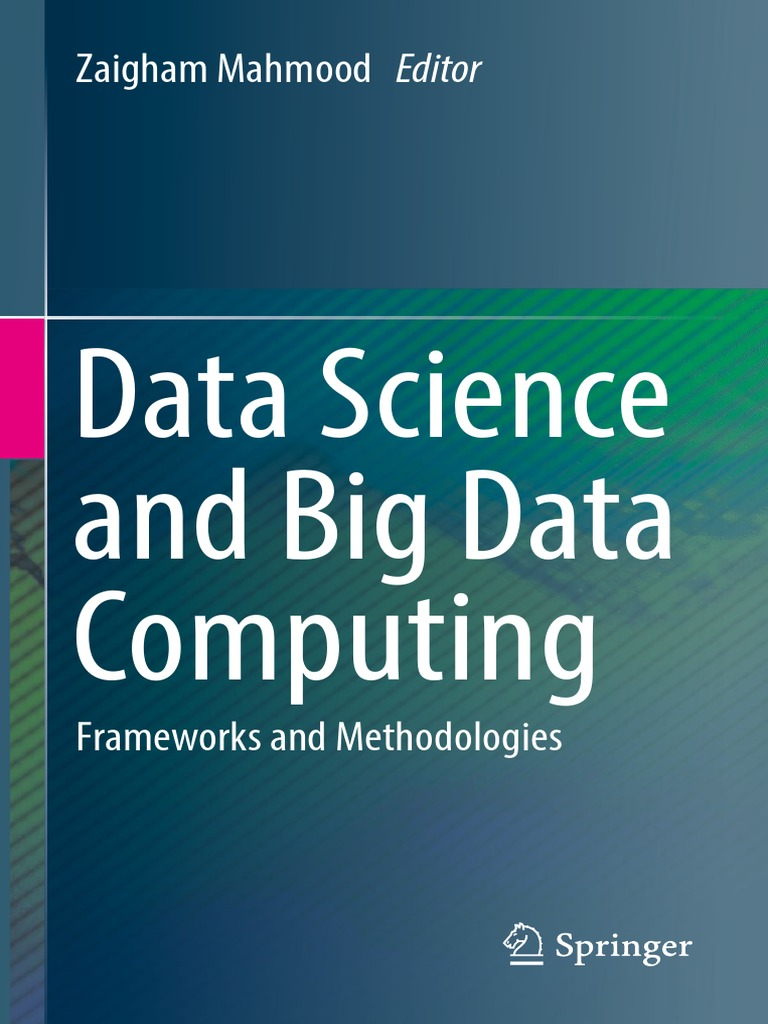 Data science and big data computing frameworks and methodologies data science and big data computing frameworks and methodologies big data soap fandeluxe Images