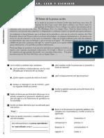 hablar_leer_escribir.pdf