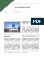 ACSA.AM.98.46.pdf